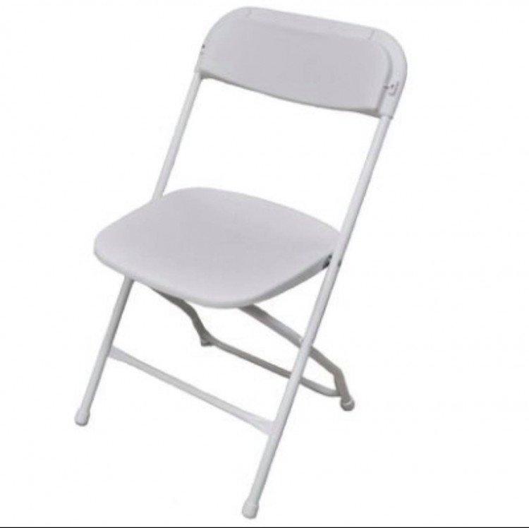 161989602 2851731345043847 6769135873341003059 n 1616437899 big Chair