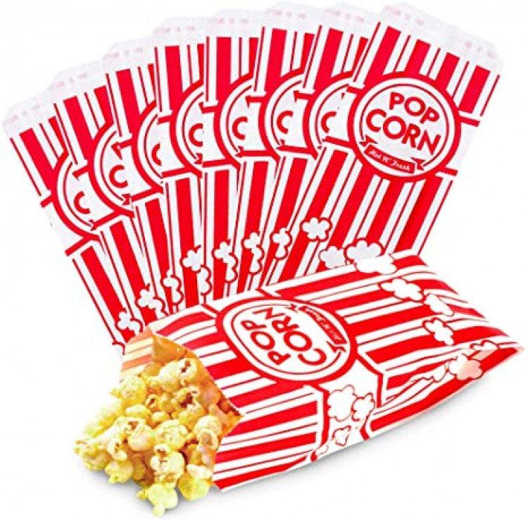 81IJd1TY3eL. AC SX466 1616439189 big Popcorn Supplies