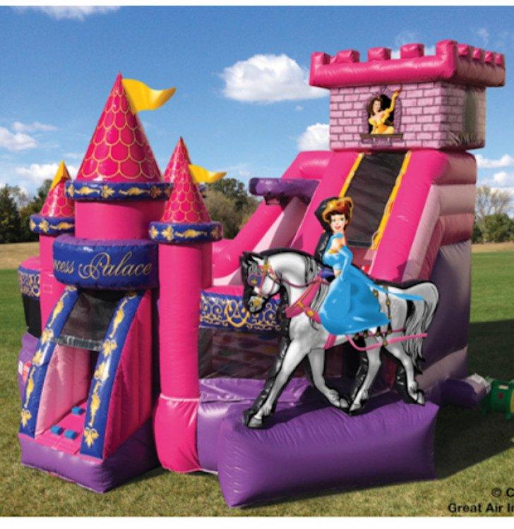Princess20Palace 1620405332 big Princess Palace Dry